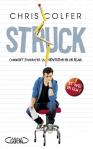 [Livre] Struck