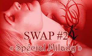 [Swap] Milady 00