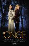 [Livre] Once upon a time