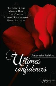 [Livre] Ultimes confidences