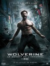 [Film] Wolverine - Le combat de l'immortel