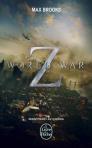 [Livre] World war z