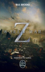 [Livre] World war z