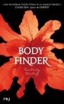 [Livre] Body finder 1