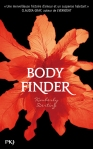 [Livre] Body finder 1