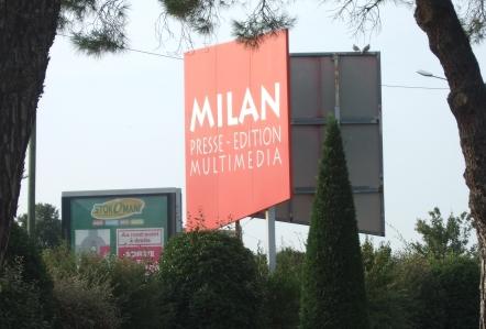 [Evènement] Rencontre Milan 01