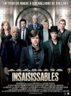 [Film] Insaisissables