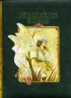 [Livre] Contes magiques des pays de Bretagne 4