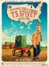 [Film] L'Extravagant voyage du jeune et prodigieux T.S. Spivet
