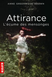 [Livre] Attirance 2