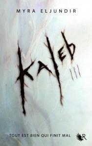 [Livre] Kaleb 3