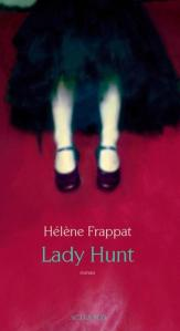 [Livre] Lady Hunt
