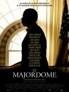 [Film] Le majordome