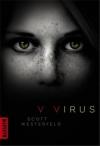 [Livre] V virus