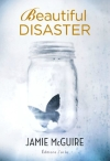 [Livre] Beautiful disaster 1