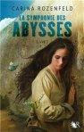 [Livre] La symphonie des abysses 1