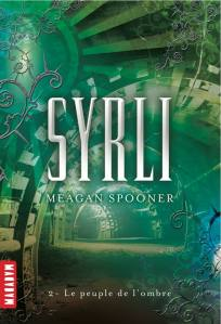 [Livre] Syrli 2