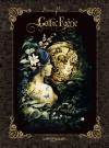 [Livre] Gothic Faërie