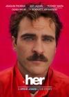[Film] Her