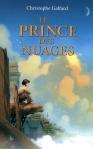 [Livre] Le prince des nuages 1
