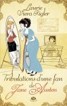 [Livre] Tribulations d'une fan de Jane Austen