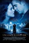 [Film] Un amour d'hiver