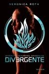 [Livre] Divergente