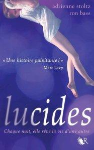 [Livre] Lucides