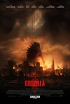 [Film] Godzilla