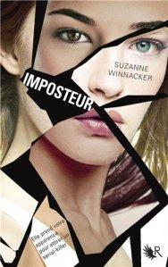 [Livre] Imposteur 1