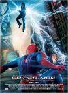 [Film] The amazing Spider-Man 2