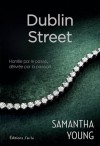 [Livre] Dublin street 1
