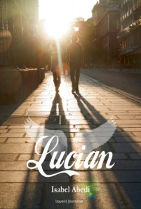 [Livre] Lucian 1
