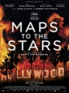 [Film] Maps to the stars