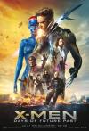 [Film] X-Men - Days of futur past