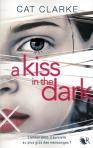 [Livre] A kiss in the dark
