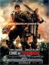 [Film] Edge of tomorrow