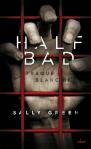 [Livre] Half bad