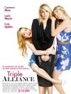 [Film] Triple alliance