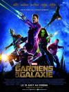 [Film] Les gardiens de la galaxie