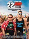 [Film] 22 jump street