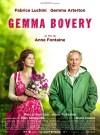 [Film] Gemma Bovery