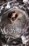 [Livre] Le joyau 1