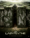 [Film] Le labyrinthe