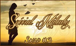 [Swap] 07 - Milady - Logo