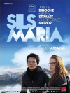 [Film] Sils Maria