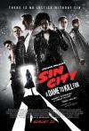 [Film] Sin city 2