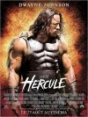 [Film] Hercule