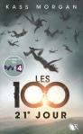 [Livre] Les 100 2