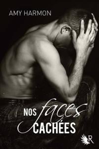 [Livre] Nos faces cachées